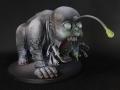 Kingdom Death Monster Expansion - Gorm 05
