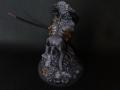 Kingdom Death Monster Expansion - Lion God 04