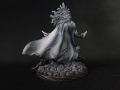 Kingdom Death Monster Expansion - Lion Knight 03