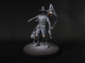 Kingdom Death Monster Expansion - Manhunter 01