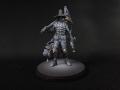 Kingdom Death Monster Expansion - Manhunter 05