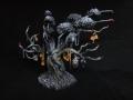 Kingdom Death Monster Expansion - Nightmare Tree 01