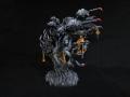Kingdom Death Monster Expansion - Nightmare Tree 02