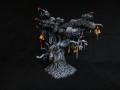 Kingdom Death Monster Expansion - Nightmare Tree 03