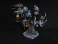 Kingdom Death Monster Expansion - Nightmare Tree 04