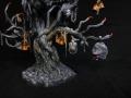 Kingdom Death Monster Expansion - Nightmare Tree 05
