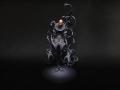 Kingdom Death Monster Expansion - Slenderman 01