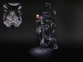 Kingdom Death Monster Expansion - Slenderman 02