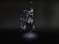 Kingdom Death Monster Expansion - Slenderman 05