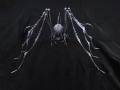 Kingdom Death Monster Expansion - Spidicules V2