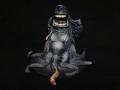 Kingdom Death Monster Expansion - Sunstalker 01