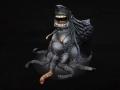 Kingdom Death Monster Expansion - Sunstalker 02