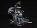 Kingdom Death Monster Expansion - Sunstalker 05