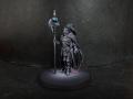 Kingdom Death Monster - Kingsman 02