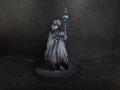 Kingdom Death Monster - Kingsman 03
