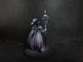 Kingdom Death Monster - Kingsman 04