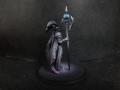 Kingdom Death Monster - Kingsman 05