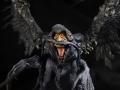 Kingdom Death Monster - Phoenix 01