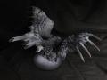 Kingdom Death Monster - Phoenix 02