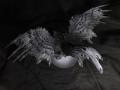 Kingdom Death Monster - Phoenix 03