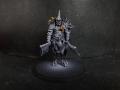 Kingdom Death Monster - The Butcher 01