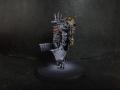 Kingdom Death Monster - The Butcher 02