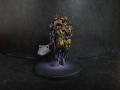 Kingdom Death Monster - The Butcher 04