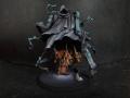 Kingdom Death Monster - The Watcher 01