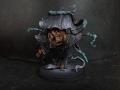 Kingdom Death Monster - The Watcher 03