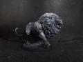 Kingdom Death Monster - White Lion 01