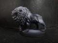 Kingdom Death Monster - White Lion 02