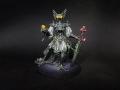 Kingdom Death - Flower Knight 01