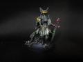 Kingdom Death - Flower Knight 04