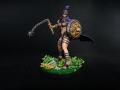 Kingdom Death - Gladiator 01