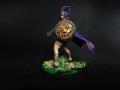 Kingdom Death - Gladiator 02