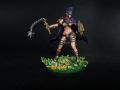 Kingdom Death - Gladiator 04