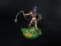 Kingdom Death - Gladiator 05