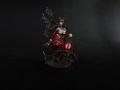 Kingdom Death - Necromancer 02