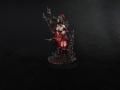 Kingdom Death - Necromancer 04