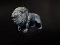 Kingdom Death Monster - Monster - White Lion 02