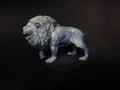 Kingdom Death Monster - Monster - White Lion 03
