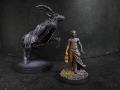 Kingdom Death - The Hunt 02