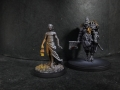Kingdom Death - The Hunt 04