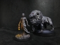 Kingdom Death - The Hunt 05