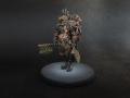 Kingdom Death Monster - Monsters - Butcher 02