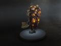 Kingdom Death Monster - Monsters - Butcher 03