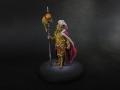Kingdom Death Monster - Monsters - Kingsman 02