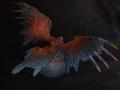 Kingdom Death Monster - Monsters - Phoenix 02