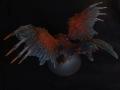 Kingdom Death Monster - Monsters - Phoenix 03