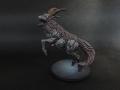 Kingdom Death Monster - Monsters - Screaming Antelope 01